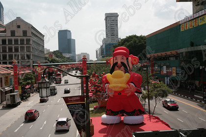 IMG 7313 