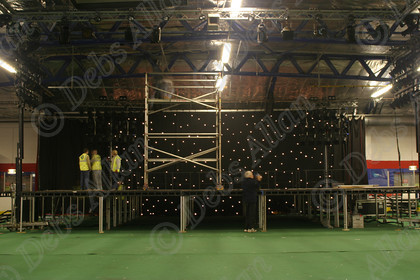 121 2170 