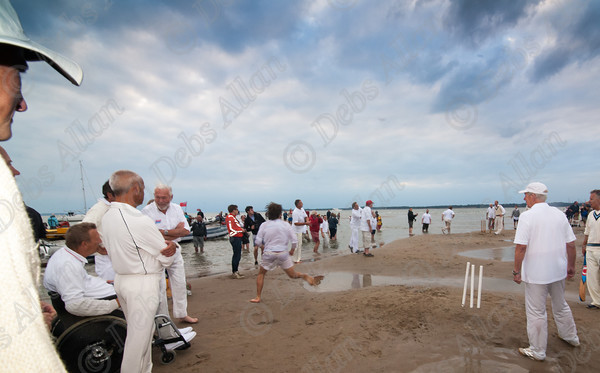MG 6496 